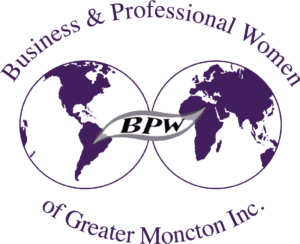 Business Professional Women of Moncton